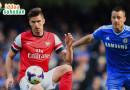 Arsenal – Chelsea Maç Tahmini & İddaa Oranları