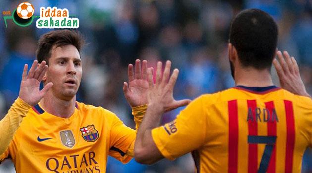 Barcelona Valencia maç tahmini