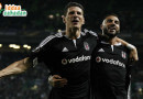 Osmanlıspor – Beşiktaş Maç Tahmini & İddaa Oranları