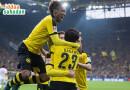 Stuttgart – Dortmund Maç Tahmini & İddaa Oranları