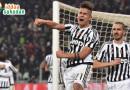 Juventus - Benevento Maç tahmini