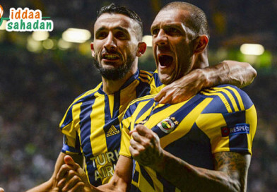 Fenerbahçe – Monaco Maç Tahmini & İddaa Oranları