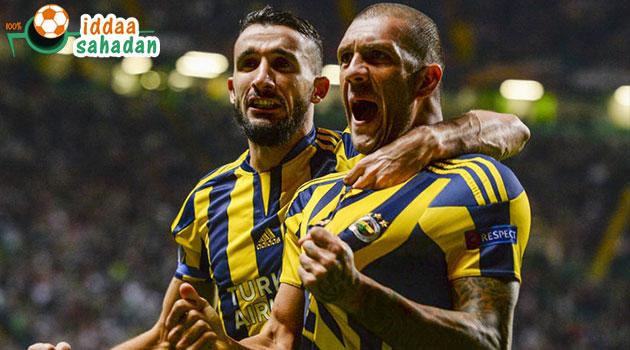 Osmanlıspor - Fenerbahçe Maç Tahmini