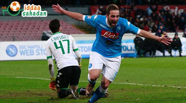 Genoa---Fiorentina-tahmin