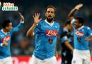 Roma – Napoli Maç Tahmini & İddaa Oranları