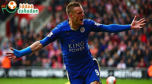 Sevilla - Leicester City Maç Tahmini (7 Mayıs Cumartesi)
