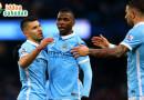 Manchester City – West Ham Maç Tahmini & İddaa Oranları