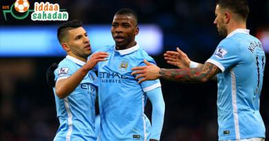 Southampton – Manchester City Maç Tahmini & İddaa Oranları
