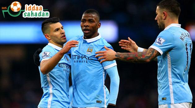 Middlesbrough – Manchester City iddaa Tahmin