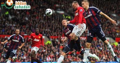Hull City – Manchester United Maç Tahmini & İddaa Oranları