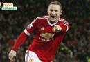Manchester United – Leicester City Maç Tahmini & İddaa Oranları