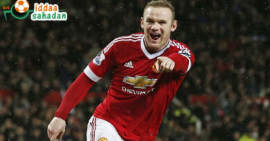 Manchester United – Liverpool Maç Tahmini & İddaa Oranları