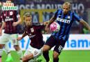 Milan 2 – 2 İnter Geniş Maç Özeti