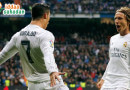 Real Madrid – La Coruna Maç Tahmini
