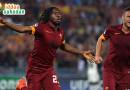 Cagliari – Roma Maç Tahmini & İddaa Oranları