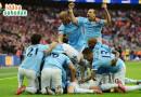 Everton – Manchester City Maç Tahmini & İddaa Oranları