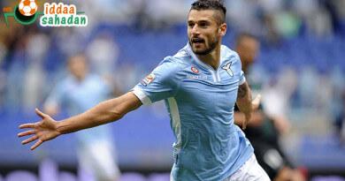 Lazio – İnter Maç Tahmini