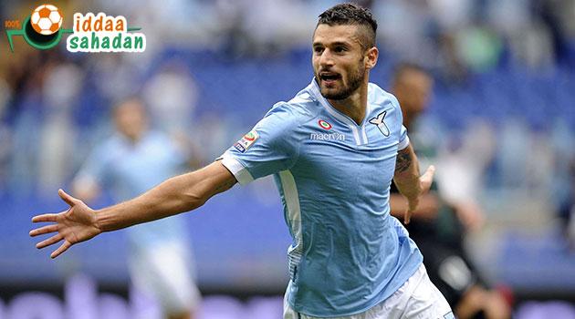 Lazio - Genoa maç tahmini