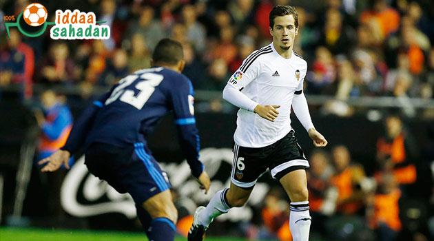 Valencia Villarreal maç tahmini