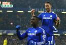 Chelsea – Tottenham Maç Tahmini & İddaa Oranları