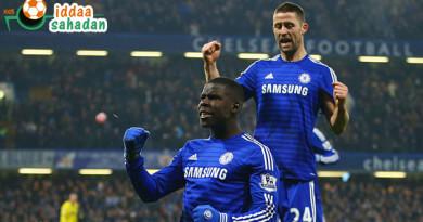 Chelsea – Crystal Palace Maç Tahmini & Oranlar
