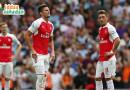 Arsenal – Crystal Palace Maç Tahmini