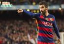 Real Betis – Barcelona Maç Tahmini & İddaa Oranları