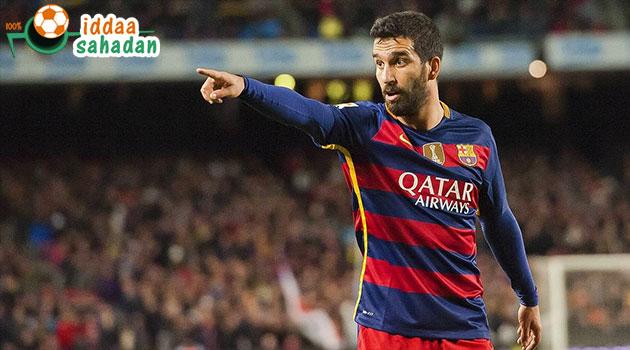 Barcelona - Atletico Bilbao iddaa Tahmin