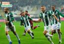 Trabzonspor 1 – 2 Bursaspor Maç Özeti