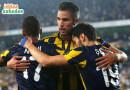 Fenerbahçe – Adanaspor Maç Tahmini & İddaa Oranları