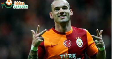 Konyaspor – Galatasaray Maç Tahmini & İddaa Oranları