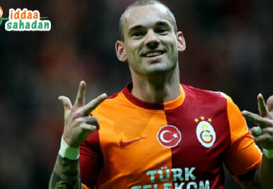 Galatasaray – Osmanlıspor Maç Tahmini