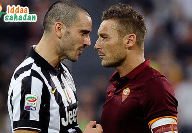 Roma – Empoli Maç Tahmini & Oranlar