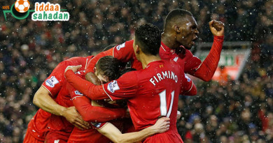 Watford – Liverpool Maç Tahmini