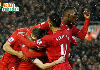 West Bromwich - Liverpool Maç Tahmini