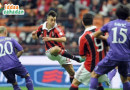 Fiorentina – Milan Maç Tahmini & İddaa Oranları