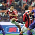 Fiorentina - Milan tahmin