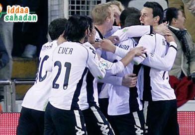Valencia – Real Sociedad Tahmini & Oranlar