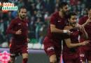 Gençlerbirliği – Trabzonspor Maç Tahmini & İddaa Oranları
