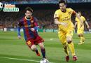 Barcelona – Betis Maç Tahmini