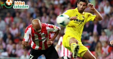 Athletic Bilbao – Betis Maç Tahmini & Oranlar