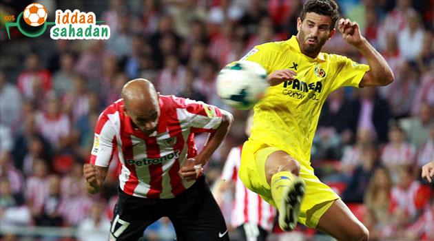 Athletic Bilbao – Las Palmas Maç Tahmini
