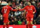 Tottenham – Liverpool Maç Tahmini & İddaa Oranları