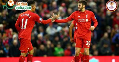 Leicester City – Liverpool Maç Tahmini & İddaa Oranları