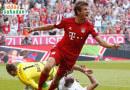 Bayern Münih – Mönchengladbach Maç Tahmini & İddaa Oranları