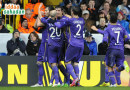 Chievo – Fiorentina Maç Tahmini & İddaa Oranları
