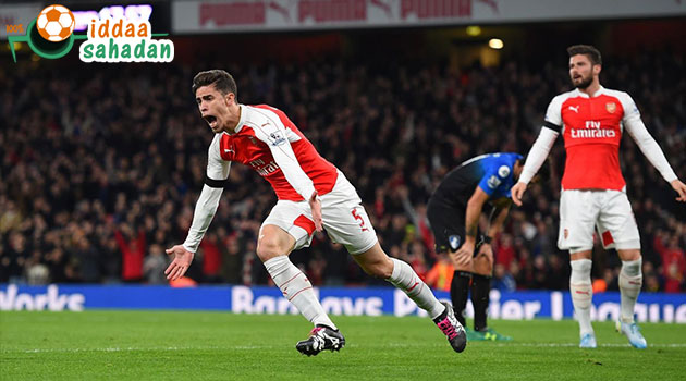Arsenal - Newcastle maç tahmini