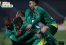 Bursaspor 1 – 3 Alanyaspor Geniş Maç Özeti