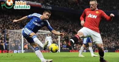 Chelsea – West Brom Maç Tahmini (7 Mayıs Cumartesi)