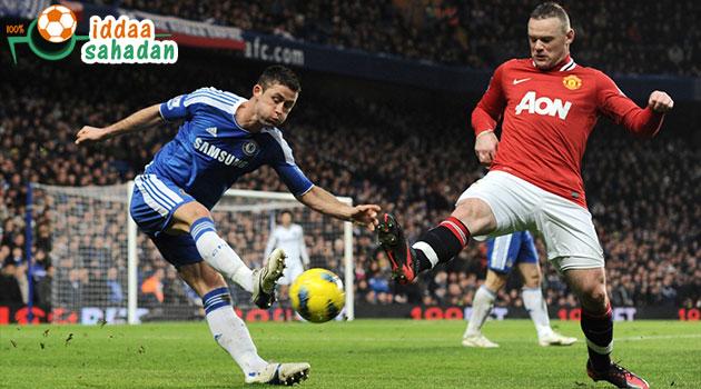 Sunderland Chelsea Maç Tahmini (7 Mayıs Cumartesi)